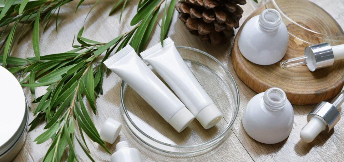 """Dermokosmetyki w aptece – czy to """"lepsze"""" kosmetyki?"""