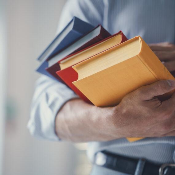 Wiedza dotycząca istotnych planowanych zmian w prawie