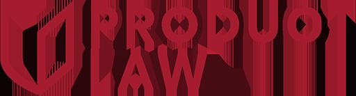 Centrum Prawa Żywnościowego i Produktowego - Product-Law.pl